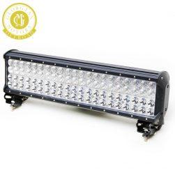 LED დამატებითი სანათი 252 w
